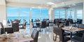 Hotel Golden Coast Family Resort #4