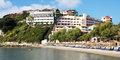Hotel Zante Imperial Beach #1