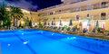 Hotel Ionis Art #1