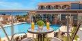 Hotel Pelagos Zante #3