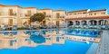 Hotel Pelagos Zante #4