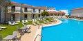 Hotel Pelagos Zante #5