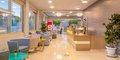 Hotel Pelagos Zante #6