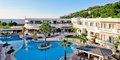 The Lesante Luxury Hotel & Spa #1