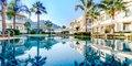 The Lesante Luxury Hotel & Spa #2