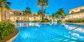 The Lesante Luxury Hotel & Spa #3