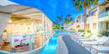 The Lesante Luxury Hotel & Spa #4