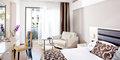 The Lesante Luxury Hotel & Spa #5