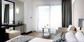 The Lesante Luxury Hotel & Spa #6