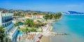Hotel Levante Beach #2