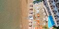 Hotel Levante Beach #3