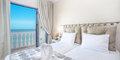 Hotel Levante Beach #4