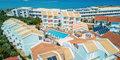 Hotel Maistrali #2