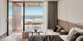 Hotel Olea All Suite #5