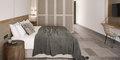 Hotel Olea All Suite #6