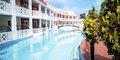 Hotel Palazzo Di Zante #3