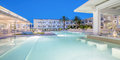 Hotel Zante Park Resort & SPA – BW Premier Collection (Executive Section) #4