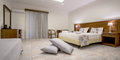Hotel Zante Park Resort & SPA – BW Premier Collection (Executive Section) #5
