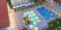 Hotel Zante Park Resort & SPA – BW Premier Collection #2