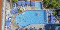 Hotel Planos Beach #6