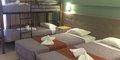 Hotel Poseidon Beach #4