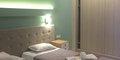 Hotel Poseidon Beach #5