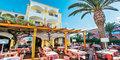 Hotel Poseidon Beach #6