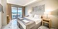 Hotel Azure Resort & Spa #6