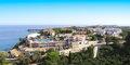 Отель Zante Royal Resort #1
