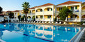 Hotel Zante Royal Resort #1