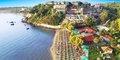 Hotel Zante Royal Resort #2