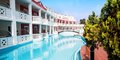 Hotel Zante Royal Resort #3