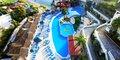 Отель Zante Royal Resort #5