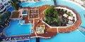 Hotel Zante Royal Resort #6
