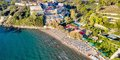 Отель Zante Royal Resort #6