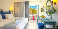 Hotel Louis Zante Beach #4