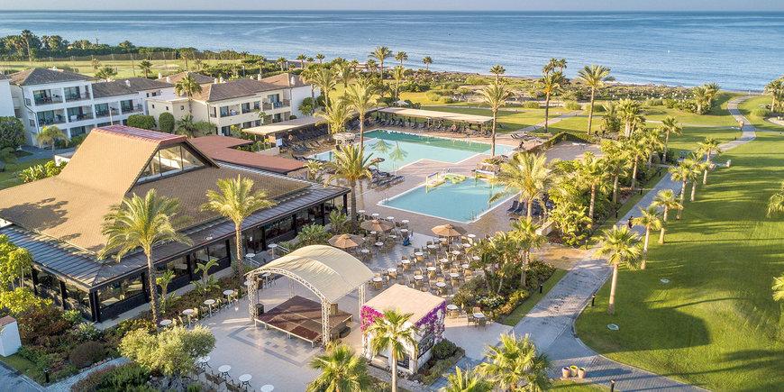 Hotel Playa Granada Club Resort