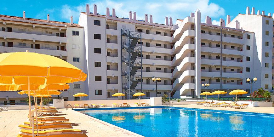 Hotel Cheerfulway Minichoro Apartment