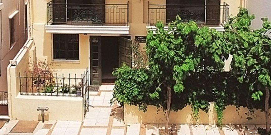 Hotel Dimare Apartments