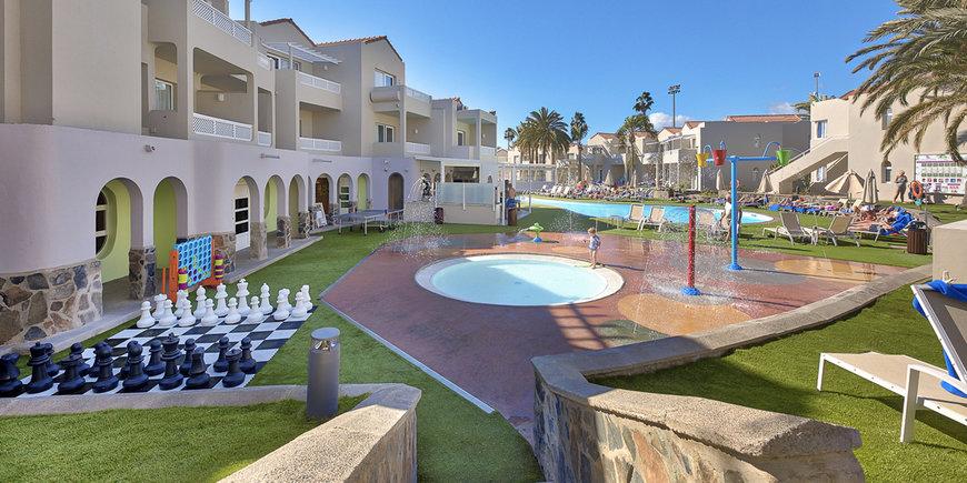 Viešbutis THE KOALA GARDEN