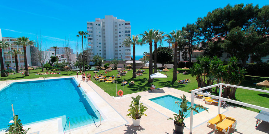 Hotel San Fermin