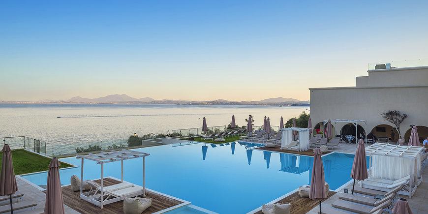 Hotel Golden Mare
