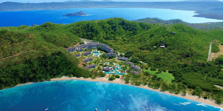 Hotel Dreams Las Mareas Resort