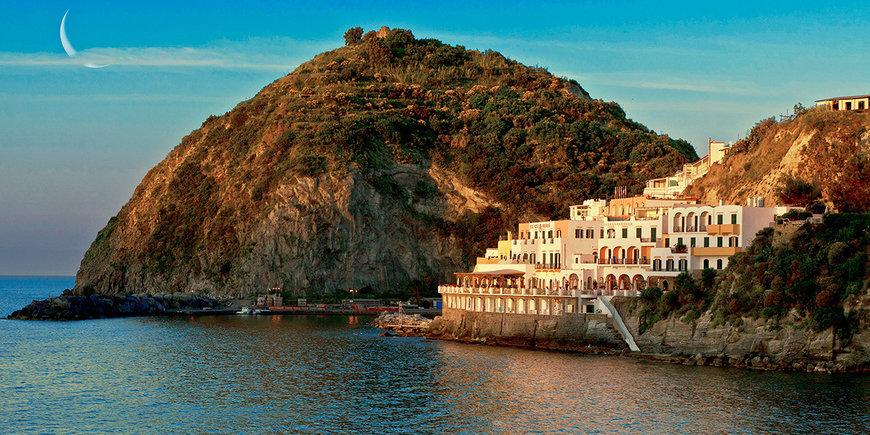 Hotel Miramare Sea Resort & Spa