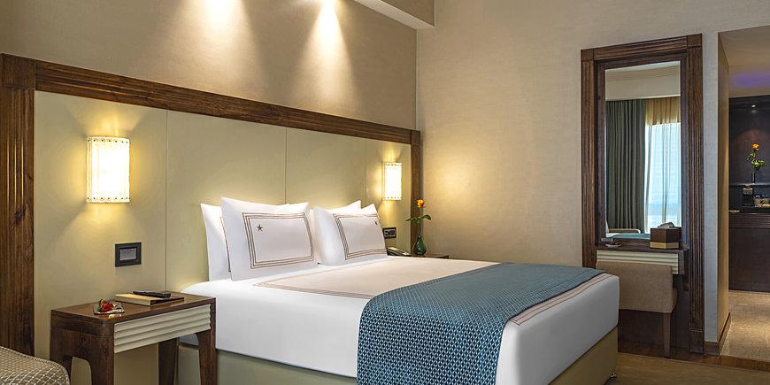 Hotel Stella Di Mare Dubai Marina