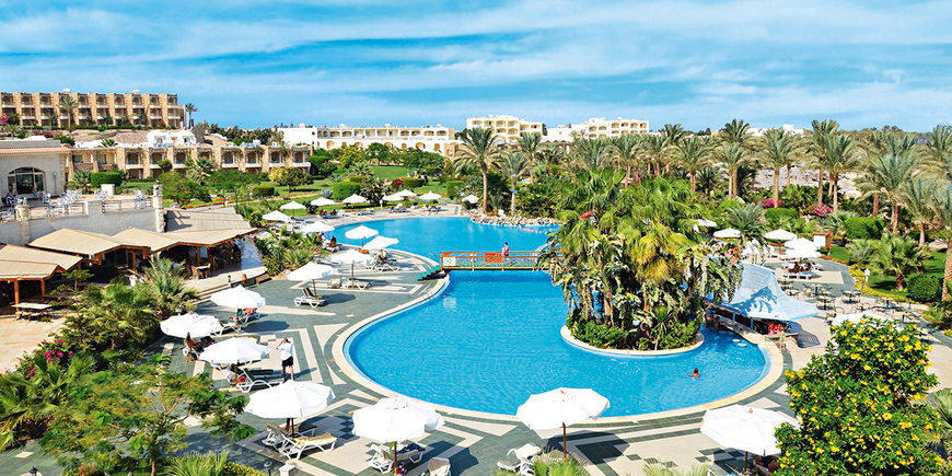 Hotel Brayka Bay Resort
