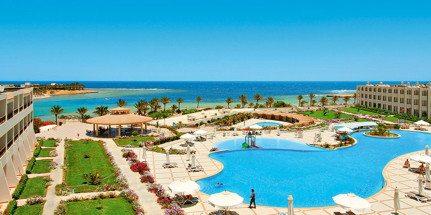 Hotel Royal Brayka Resort