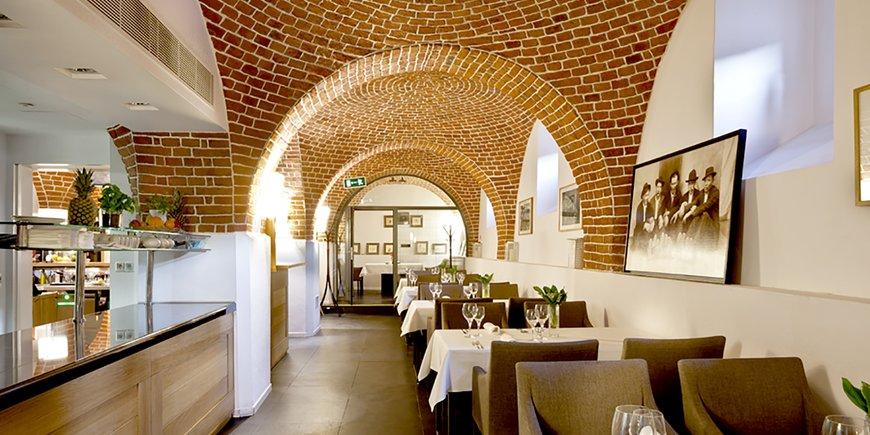 Hotel The Granary La Suite