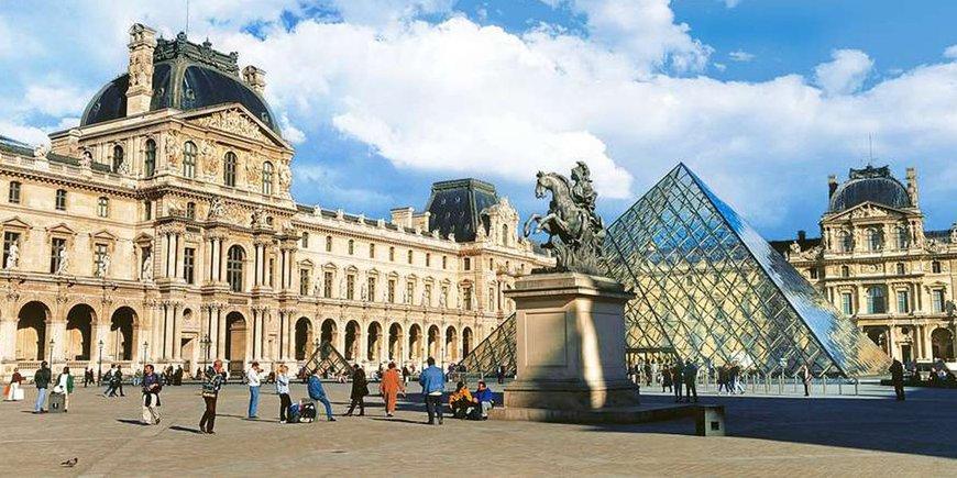 Paris et Toi