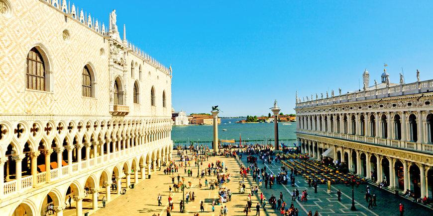 Adriatyckie wakacje